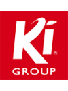 KI GROUP SpA